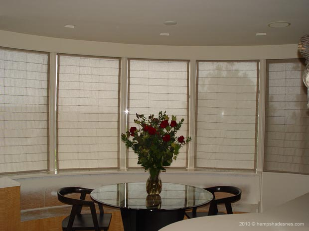 bow window on pinterest bow windows shutters and roller 25 best ideas about bay window blinds on pinterest bay